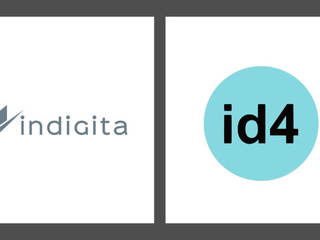 Indigita & id4 automate cross-border compliance along the client lifecycle of financial institutions