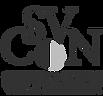 Logo%20CSVN_grande_edited.png