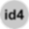 id4_logo_png_edited.png