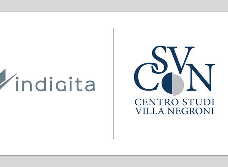 Indigita & Centro Studi Villa Negroni join forces to deliver digital compliance training