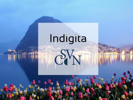 Centro Studi Villa Negroni and Indigita: new growths in the partnership