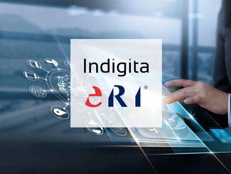 Indigita & ERI Bancaire integrate automatic cross-border controls