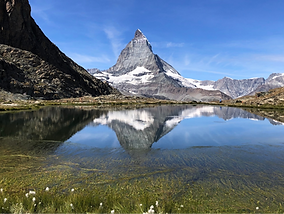 Indigita_e-Learning_Matterhorn_edited_ed