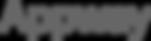 Appway_Logo__2019_Logo_Grey.png