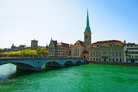 Indigita_Zurich.jpg