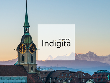 Indigita launches new online course on the Qualified Intermediary Regime