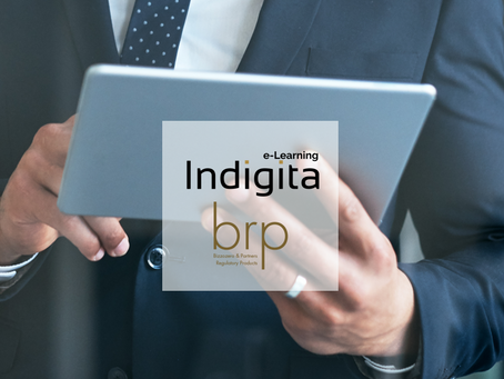 Indigita launches new series of digital courses on cross-border product placement