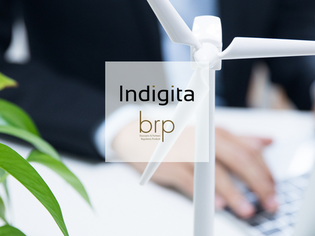 Indigita launches online training to get financial professionals up to speed on ESG