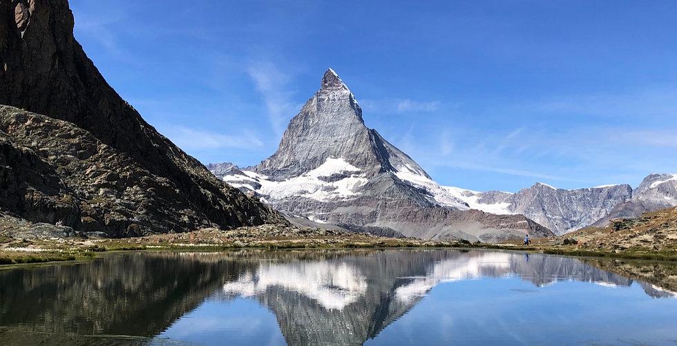 Indigita_e-Learning_Matterhorn_edited_ed