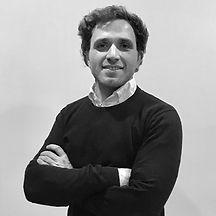 Ivo Barros