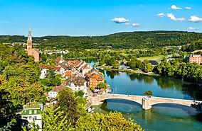 Indigita_laufenburg-border-town-rhine-river-germany.jpg