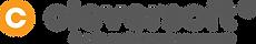 cleversoft_logo_dark_grey_rgb.png