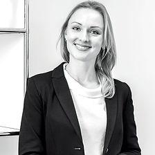 Elena Liotto