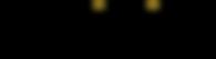 Indigita_logo_mar2020_800px.png