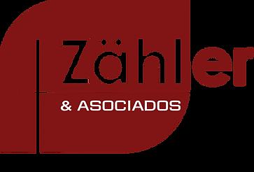 ZAHLER & ASOCIADOS.png
