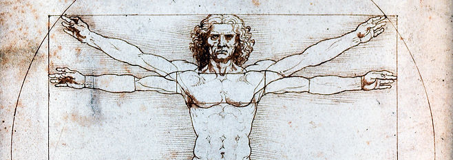 Vitruvian_Man_by_Leonardo_da_Vinci.jpg