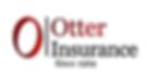Otter Insurance.PNG