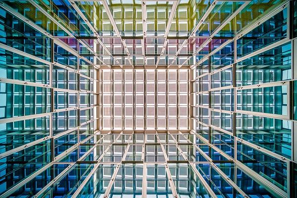 white_and_blue_metal_frame-scopio-89a2de