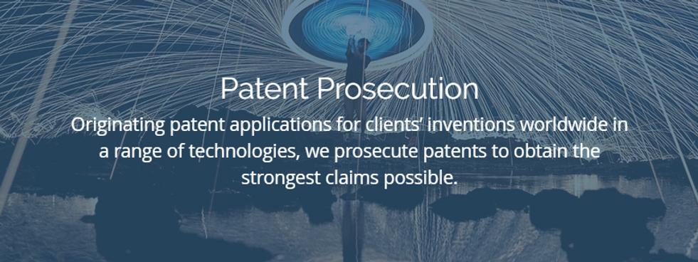 PatentProsecution.PNG