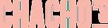chachos logo F9B7AB.png