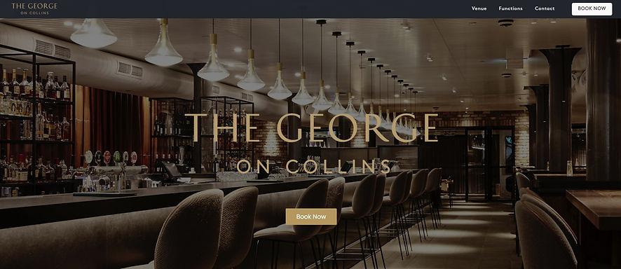 georgeoncollins.jpg