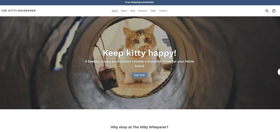digital-kittywhisperer.jpg