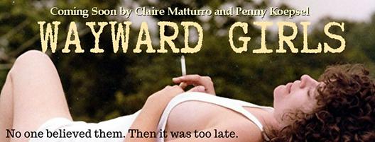 WAYWARD-GIRLSforwebpagejpeg-1_edited.png