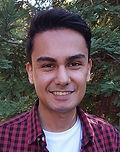 Yunus 3.jpg