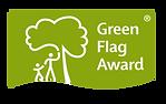 Green_Flag_Logo.png