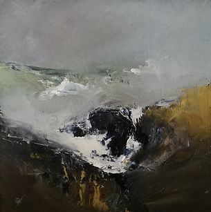 Stonehaven-storms12x12.jpg