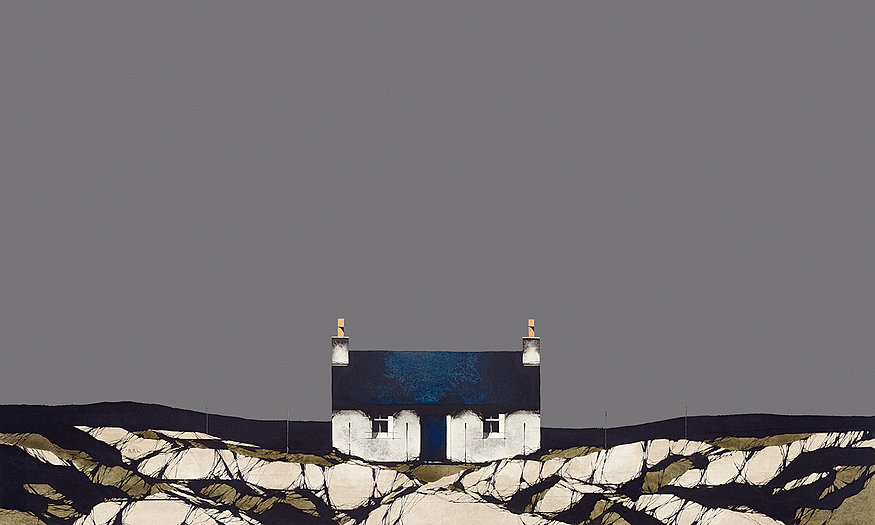 Island Cottage 12x20.jpg