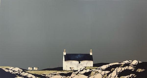 58 - Eriskay Cottage 15 x 29.jpg