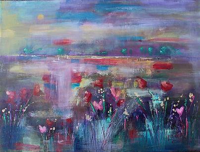 thumbnail_Rainbow Moor resized.jpg