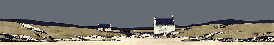 Hebridean Blue 6 x 36.jpg