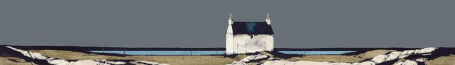 Hebridean Coast 4x28.jpg