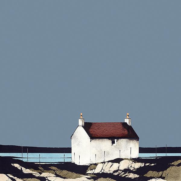 Barra Blue Sky 12x12.jpg