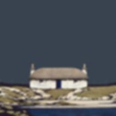 Hebridean Thunder 10 x 10 .jpg