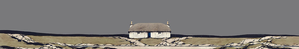 Uist Thatched Cottage 6 x 36.jpg