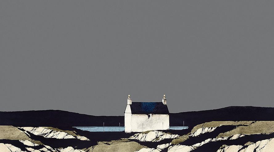 South Uist Cottage 10x18.jpg