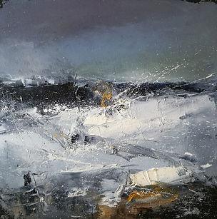 North-sea-white-water.jpg