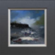 Ian Rawnsley - 'East Coast Headlands'.jp