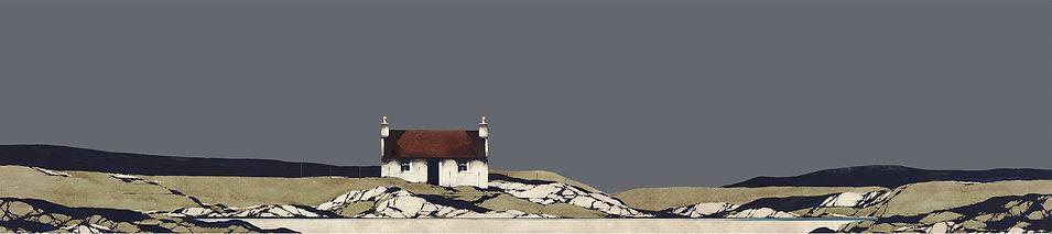 Barra Coast 8 x 36.jpg