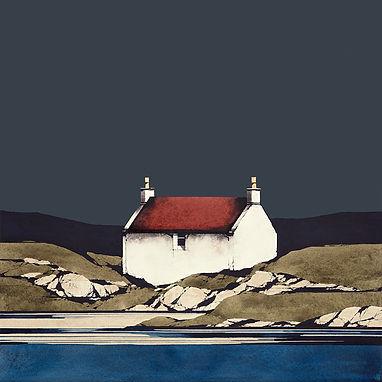 Eriskay Cottage.jpg