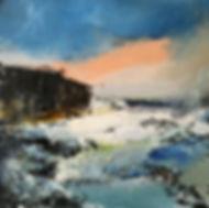 Easterm storm cliff15x15.jpg