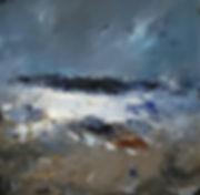 east neuk storm tide.jpg