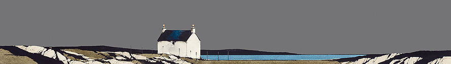 Uist Coast 4x28.jpg