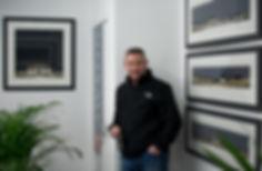 Ron Lawson West End Gallery 1.jpg