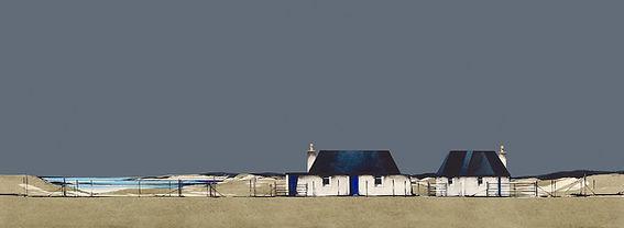 Kilkenneth Tiree.jpg
