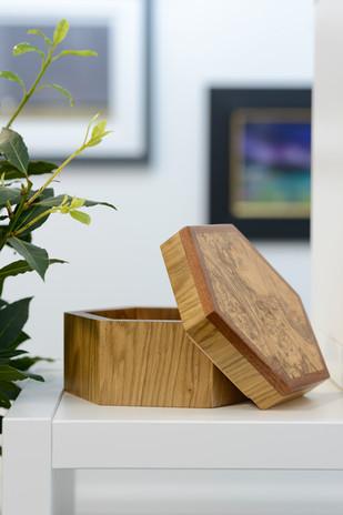 Colin Bate Highwood Furniture
