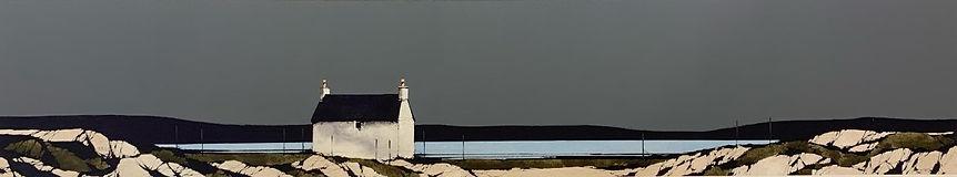 9 - Uist Coast 5 x 28.jpg